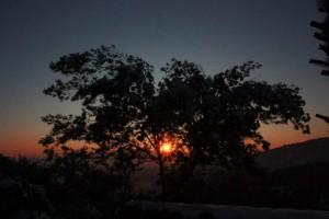 008-008-Panorami (212)