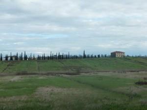 076-076-Panorami (119)