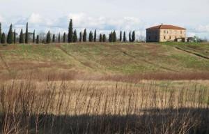 168-168-Panorami (103)