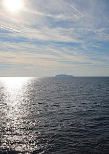 188-188-Panorami (92)